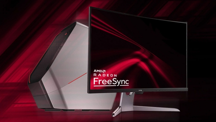 "Видео: AMD рассказала о процессе сертификации FreeSync"""