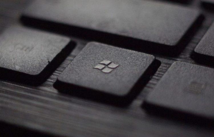 "Новогодний «подарок»: Microsoft оставит пользователей Windows 7 без антивируса"""