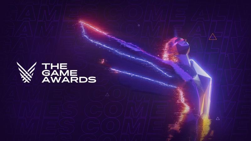 "Sekiro: Shadows Die Twice стала игрой года по версии The Game Awards 2019"""