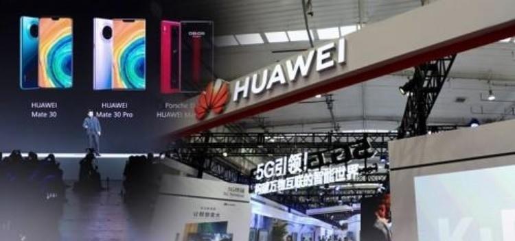"""Разрыв между Samsung и Huawei на рынке смартфонов продолжает сокращаться"""""""