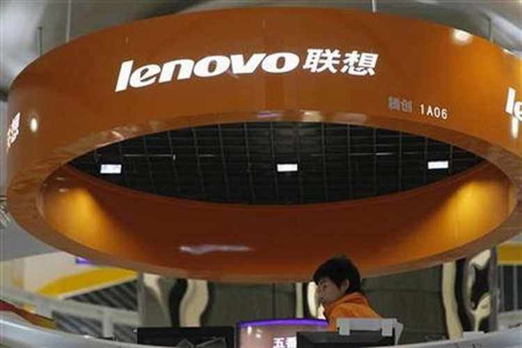 """У Lenovo может появиться планшет на базе Chrome OS"""""""