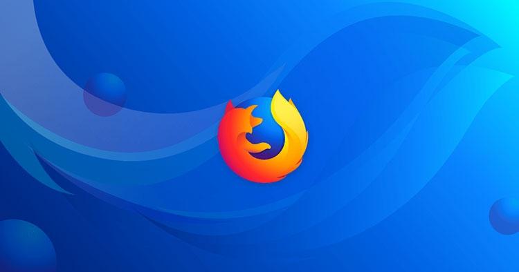 """Mozilla требует от разработчиков расширенийFirefox обязательной двухфакторной аутентификации"""""""