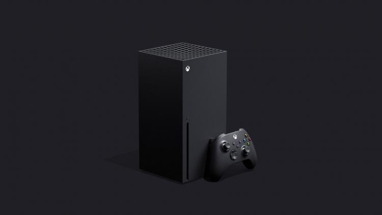 Анонсы Xbox Series X и Hellblade II привлекли рекордное внимание — больше, чем Scarlett на E3