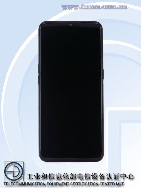 """Новый смартфон-середнячок OPPO с тройной камерой показался на сайте регулятора"""""""
