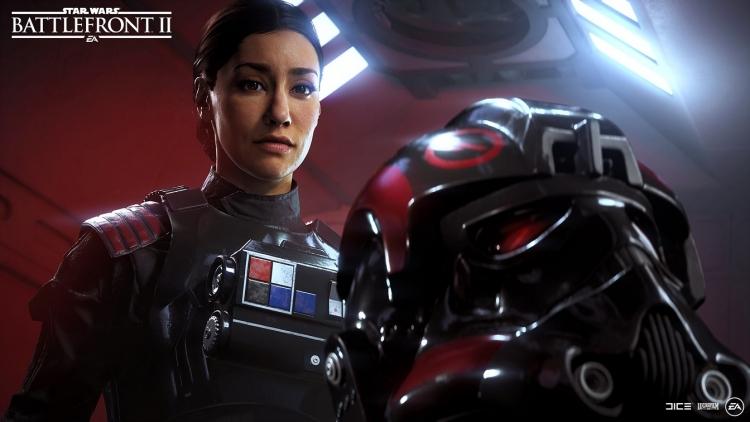 Глава EA Motive: Electronic Arts ощущается сейчас как другая компания, ориентированная на качество