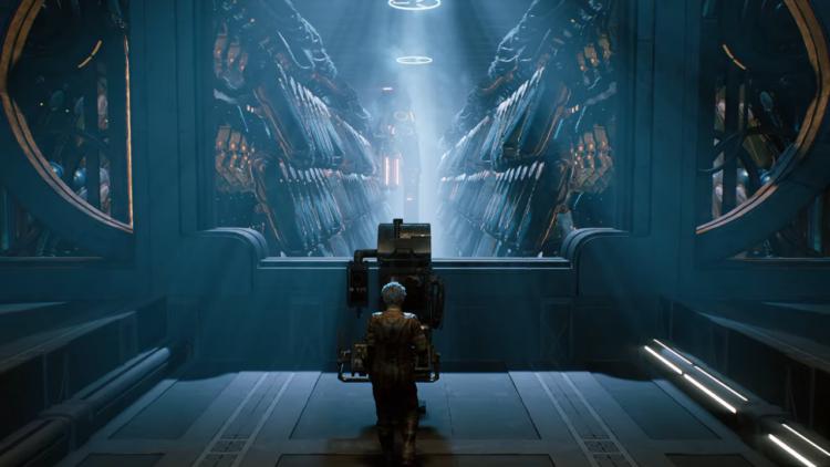 """Obsidian выпустит дополнение The Outer Worlds в 2020 году"""""""