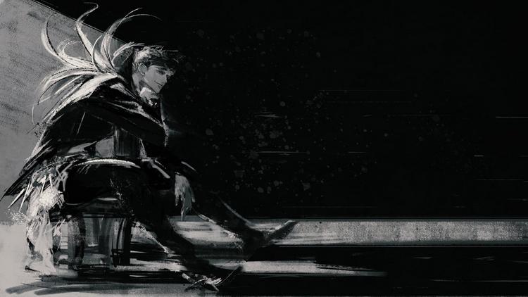 """Cygames представила дополнительных персонажей файтинга Granblue Fantasy: Versus"""""""