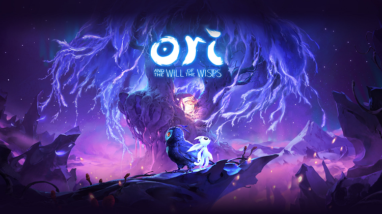 ori-and-the-will-of-the-wisps.png