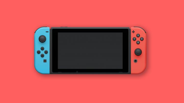 """Time назвал Nintendo Switch и Xbox Adaptive Controller одними из самых важных гаджетов десятилетия"""""""