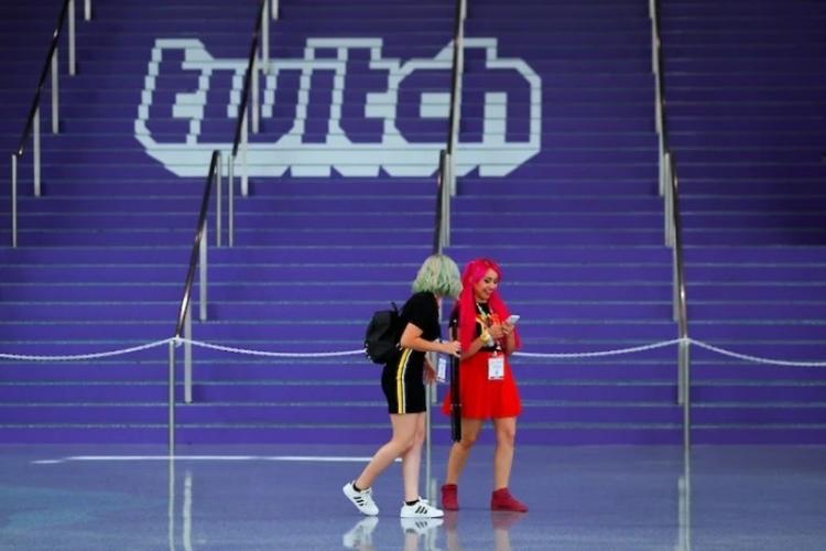 «Рамблер» иTwitch ведут переговоры омировом соглашении