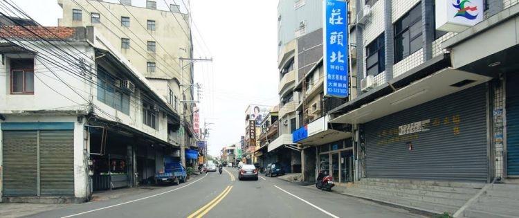Источник изображения: Mapio