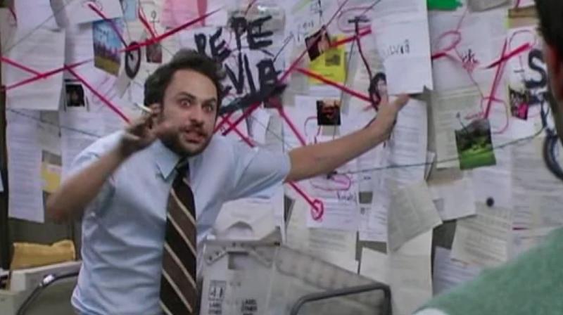 """В недавнем обновлении GTA Online углядели намёк на дату анонса GTA VI"""""""