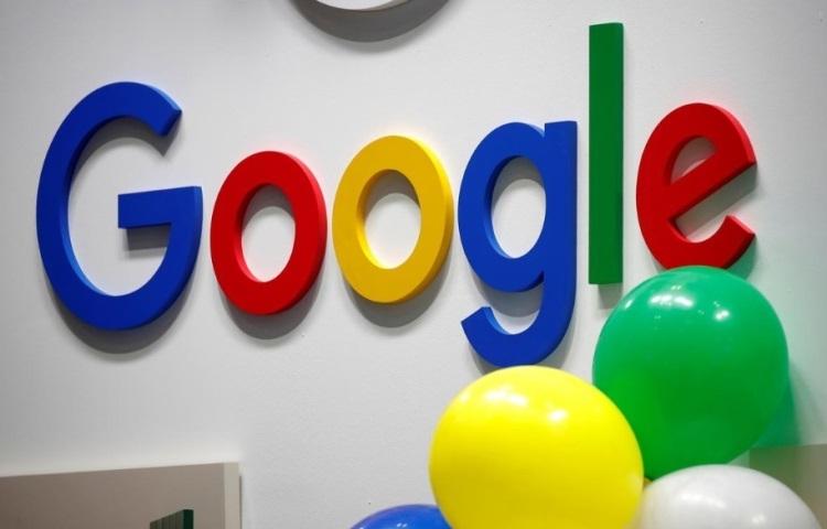 """Google не будет поддерживать новые смартфоны с Android в Турции"""""""
