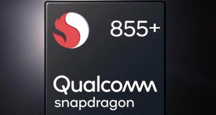 "OPPO вскоре выпустит смартфон Reno S на платформе Snapdragon 855 Plus"""