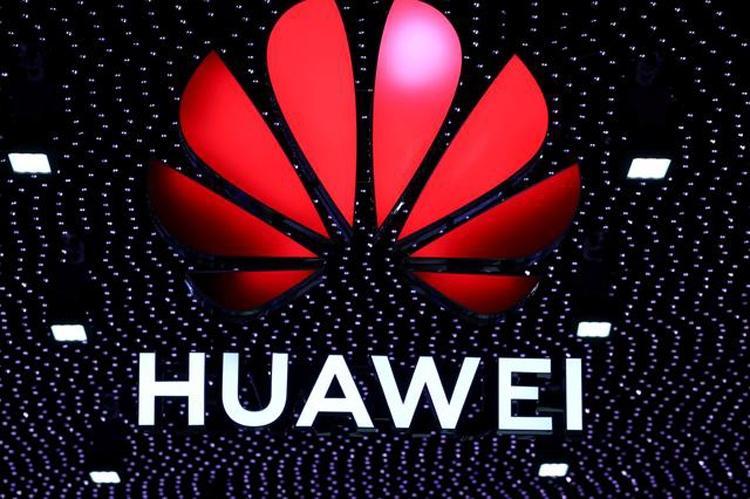 """Мощные смартфоны семейства Huawei P40 выйдут в марте"""""""