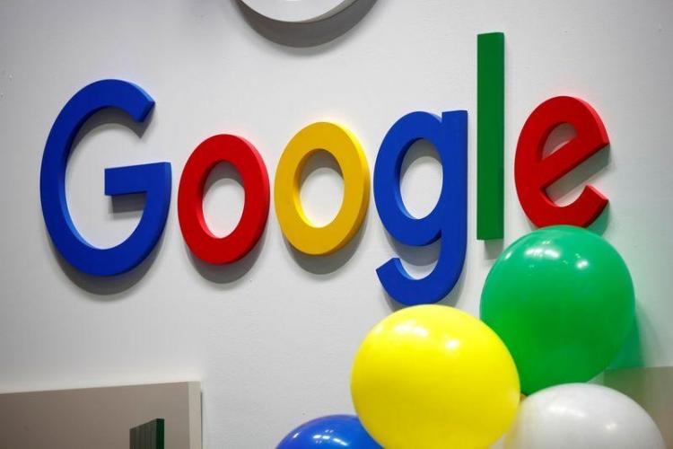 """Google урегулировала давний налоговый спор с Австралией"""""""