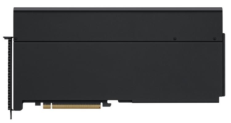 """Apple Afterburner: ускоритель для комфортной работы с видео высокого разрешения на Mac Pro"""""""