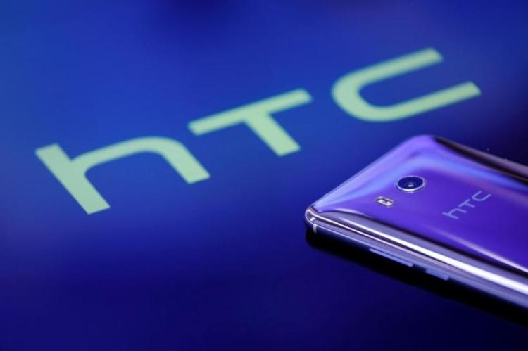 "Тяжёлые времена: HTC снова сокращает штат"""