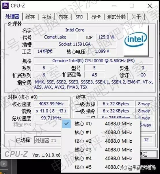 Источник изображения: Baidu
