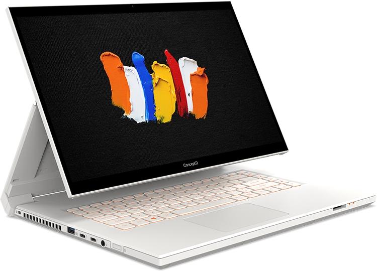 Складные ноутбуки acer вакуумный упаковщик продуктов xiaomi xianli food fresh keeping sealing machine white