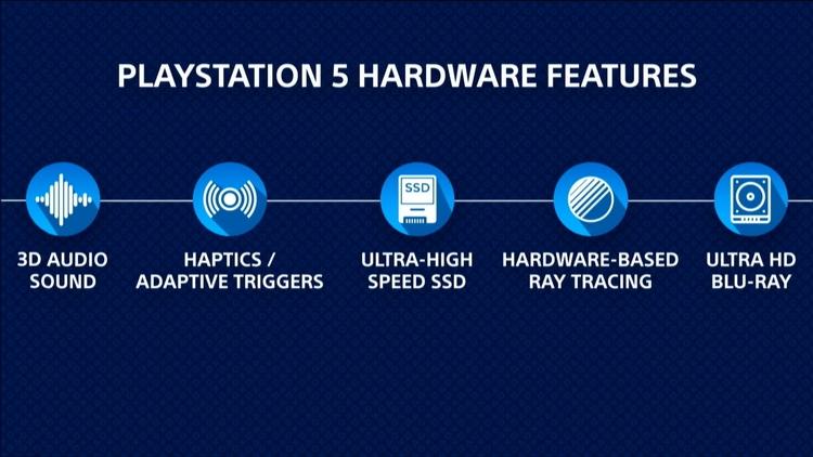 PS5-CES.jpg