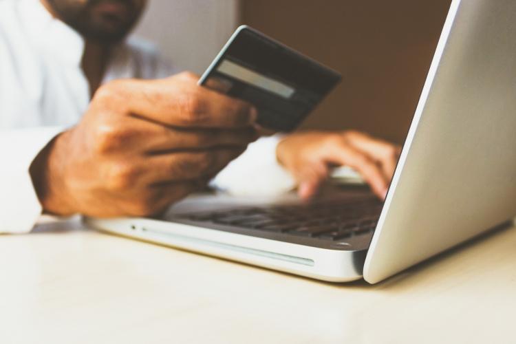 как проверить свою кредитную историю бесплатно через интернет в россии по фамилии
