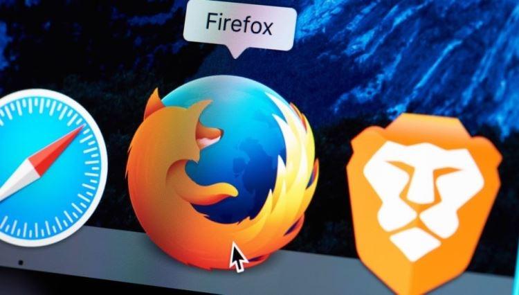 Mozilla запустила в тестовом режиме систему голосового управления Firefox Voice