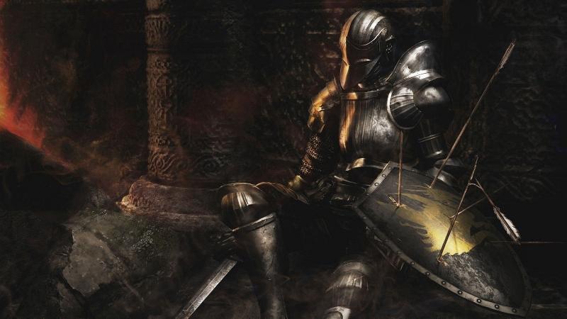 Наиболее вероятным кандидатом на место в SIE WWS называют Bluepoint Games, которая, по слухам, работает над ремейком Demon's Souls для PS5