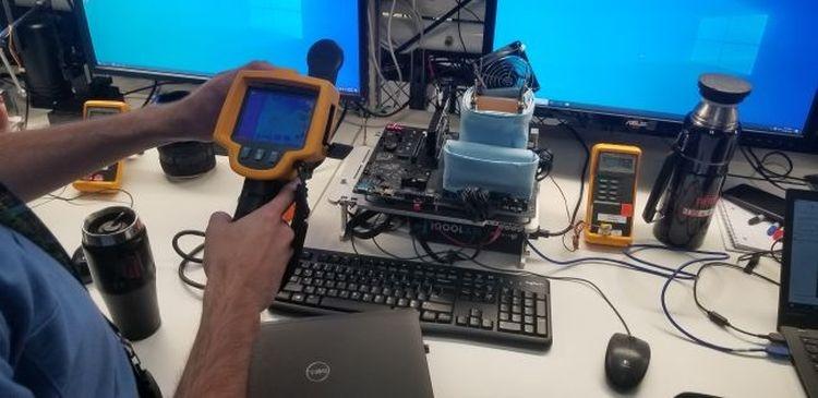 Источник изображения: Tom's Hardware