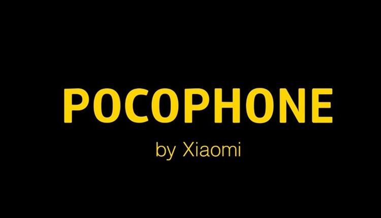 Смартфон Xiaomi Poco X2 «засветился» в тесте с 8 Гбайт ОЗУ