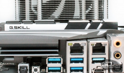 Новая статья: Обзор и тестирование процессорного кулера ID-Cooling SE-224-XT Basic: новый уровень
