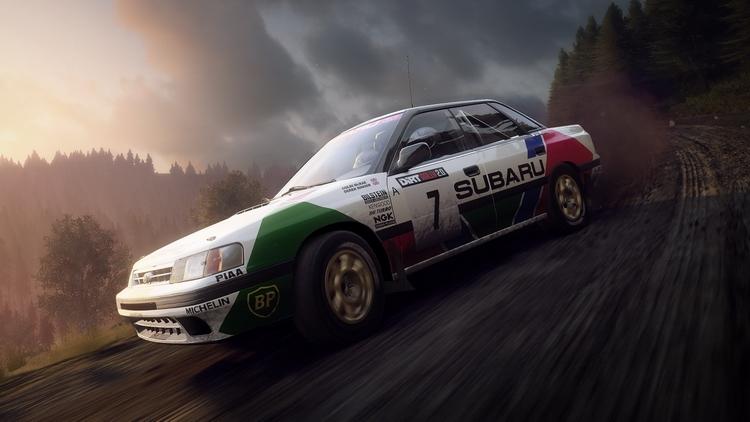 DiRT-Rally-2-0_2.jpg