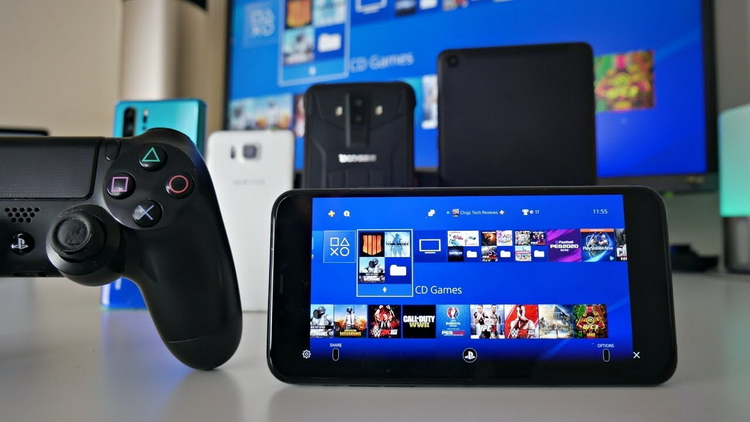 PS4-Remote-Smartphone.jpg