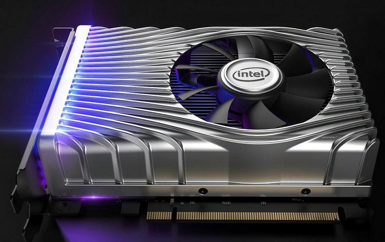 Источник изображения: Intel