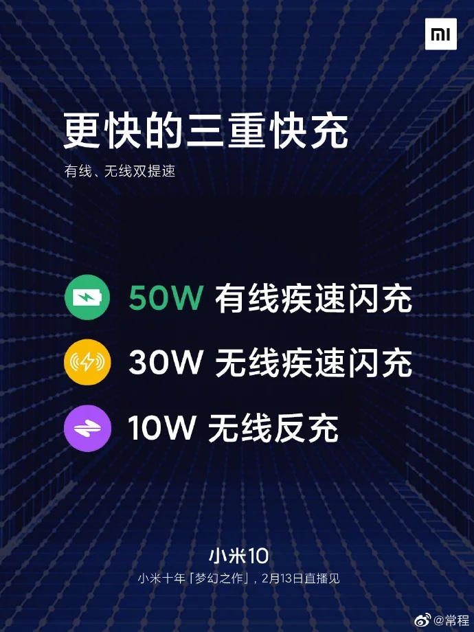 https://www.gizmochina.com/