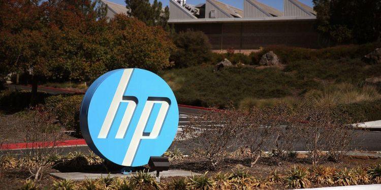 Источник изображения: HP Inc.