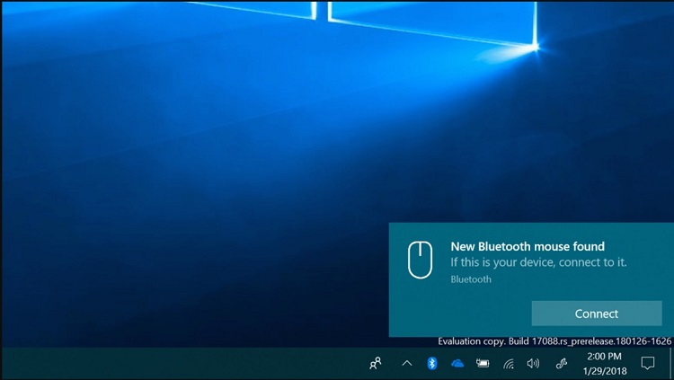 microsoft-windows-10-20h1-bluetooth-conn