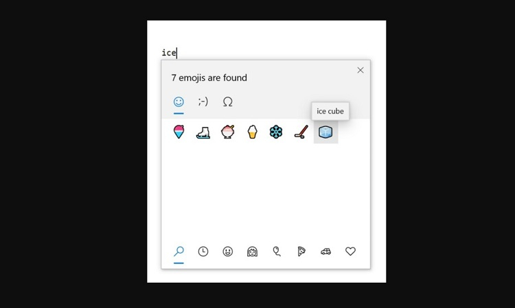 microsoft-windows-10-20h1-emoji-12-10083