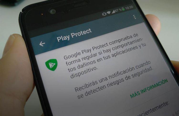 Google удалила из Play Маркета 98 % приложений, требующих доступ к звонкам и сообщениям