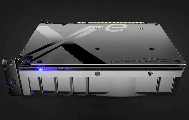 Intel-DG1-Xe_01.jpg