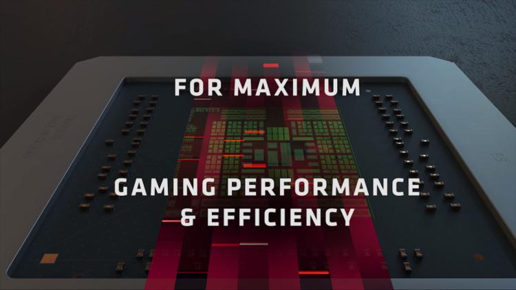 www.extremetech.com