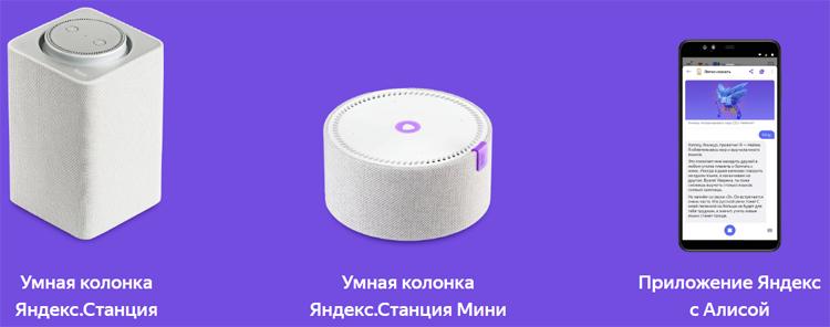 Источник изображения: «Яндекс»