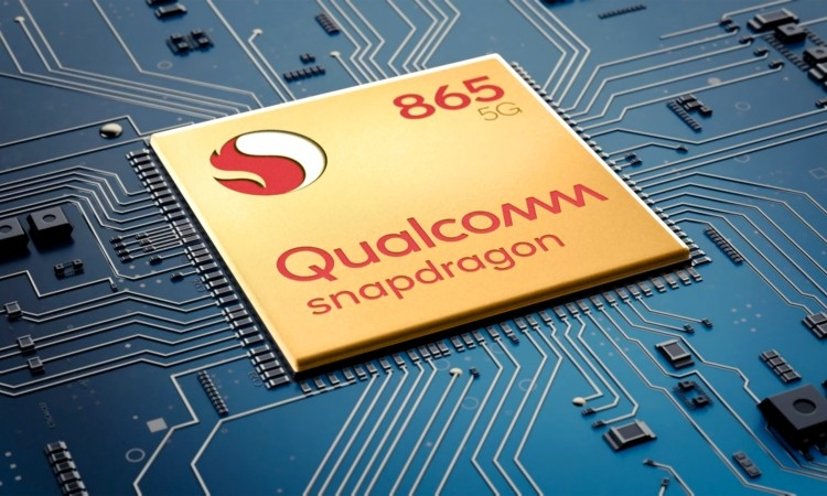На платформе Snapdragon 865 создаётся более 70 мобильных устройств (список)