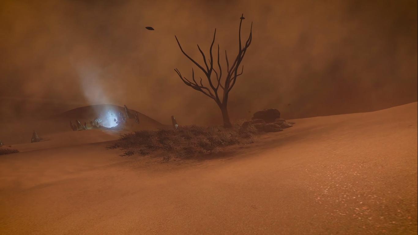 Авторы Amnesia и SOMA показали первые кадры новой игры в загадочном тизере