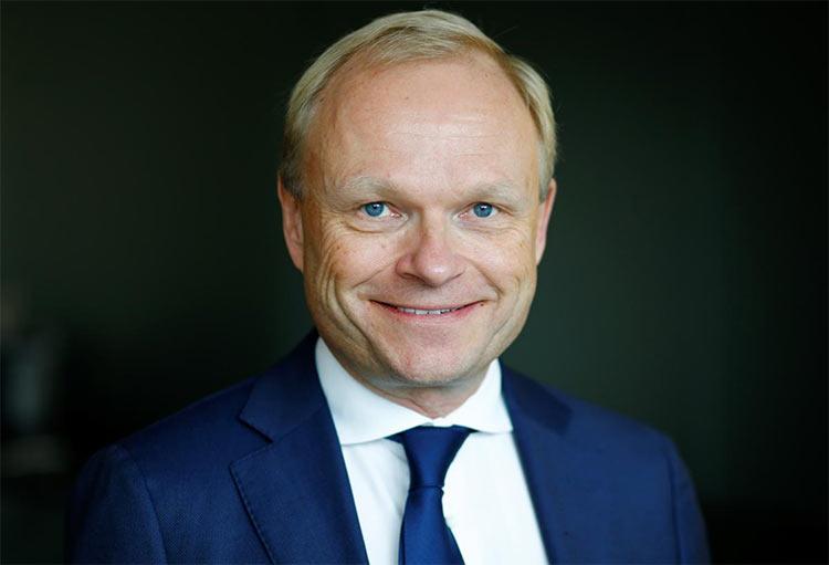 Reuters / Thilo Schmuelgen