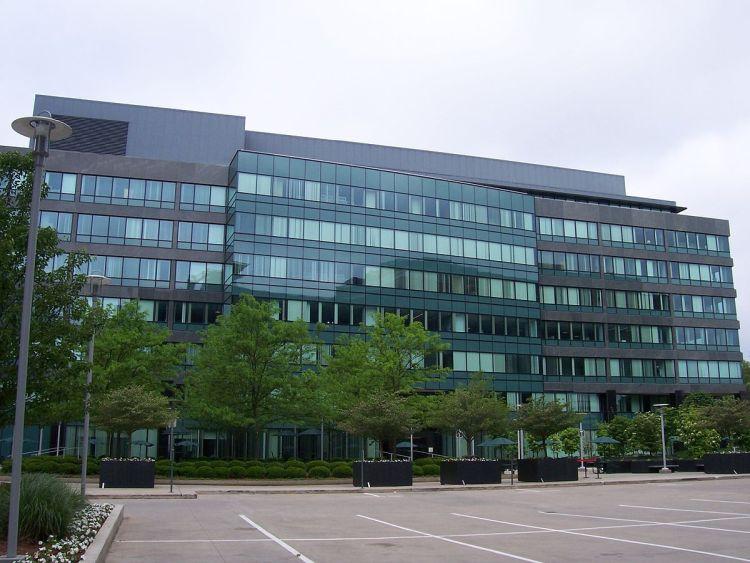 Xerox обратилась к акционерам HP Inc с предложением о выкупе акций