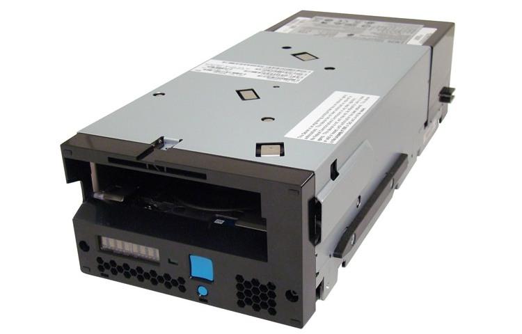 IBM TS1155