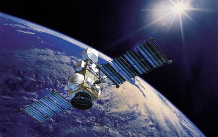 Россвязь не планирует использовать ракеты Илона Маска для запуска собственных спутников