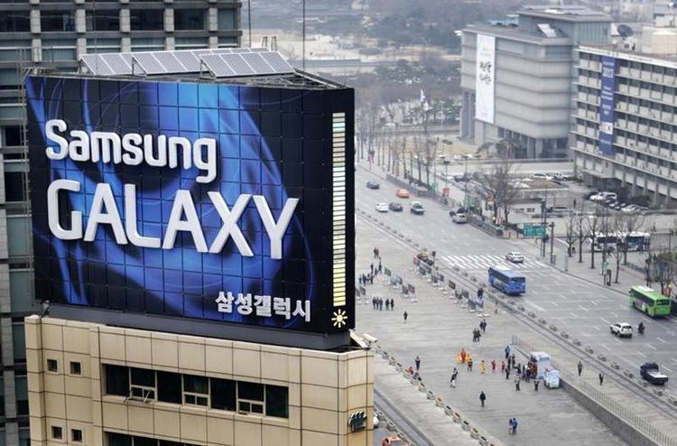 Основой смартфона Samsung Galaxy A21 послужит чип MediaTek Helio