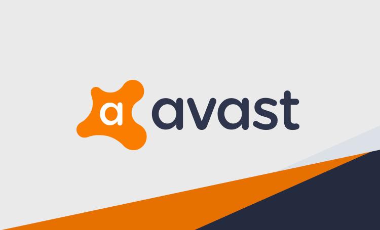 После обнаружения серьёзной уязвимости Avast отключила движок JavaScript в  своём антивирусе